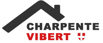 Charpente Vibert