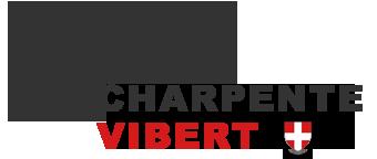 Charpente Vibert